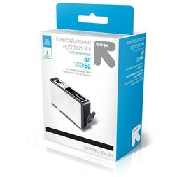 up&up Remanufactured Ink Cartridge Replacement for HP 564XL