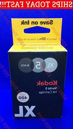 Kodak - Verite 5 Xl High-yield Ink Cartridge