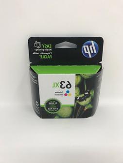yield tri ink cartridge retail